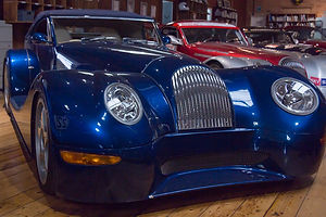 Morgan Car Factory 29 09 17-37.jpg