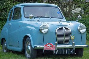 Dorset Group Meet 17 05 16-7.jpg