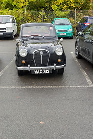 Morgan Car Factory 29 09 17-5.jpg