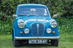 Dorset Group Meet 17 05 16-8.jpg