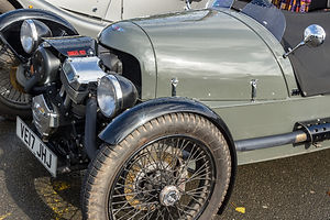 Morgan Car Factory 29 09 17-25.jpg