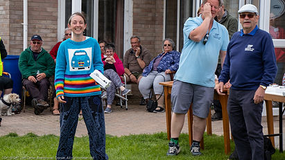 Purbeck Run 2019-54.jpg