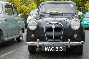 Morgan Car Factory 29 09 17-4.jpg