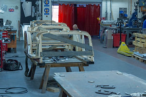 Morgan Car Factory 29 09 17-51.jpg