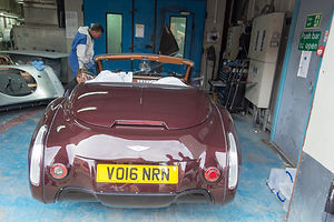Morgan Car Factory 29 09 17-53.jpg