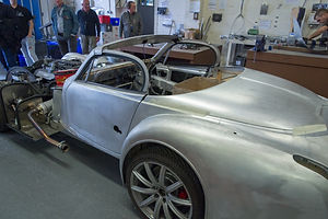 Morgan Car Factory 29 09 17-48.jpg