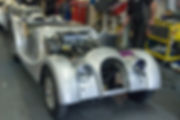 Morgan Car Factory 29 09 17-50.jpg