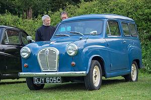 Dorset Group Meet 17 05 16-10.jpg