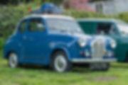 Dorset Group Meet 17 05 16-18.jpg