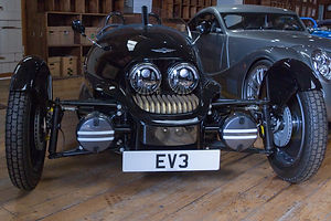 Morgan Car Factory 29 09 17-35.jpg