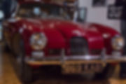 Morgan Car Factory 29 09 17-39.jpg