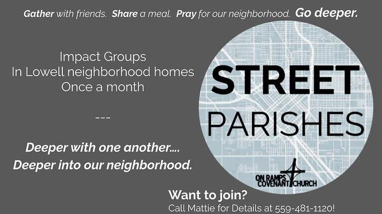 Street Parish flier.jpg