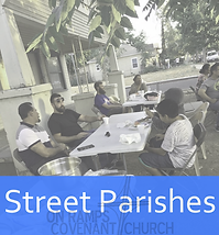 Street Parishes.png