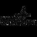 ORCC Logo-Transparent-Square.png