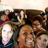 Pathways Women's Ministry.jpg