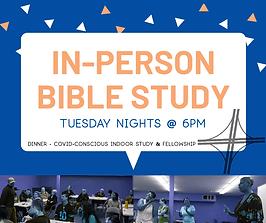Generic Bible Study Flier.png