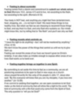 Intro to Fasting-2_edited.jpg