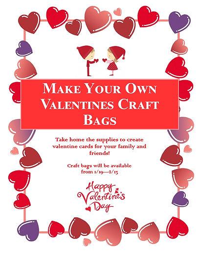 valentinecraft bag.jpg