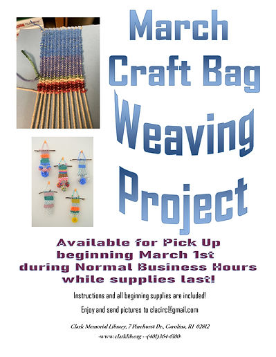 march craft bag weaving.jpg