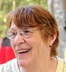 Richmond Historical Society is sad to announce the passing of Patricia Millar