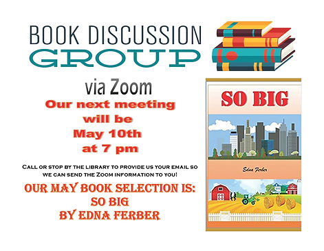 may2021 book discussion.jpg