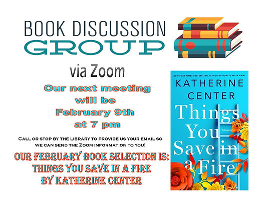 feb2021 book disc.jpg