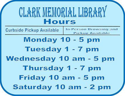 Clark Lib hours phase 3.jpg