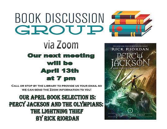 Apr 2021 book discussion.jpg