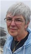 RHS announces the passing of Elizabeth Ann Mowchan