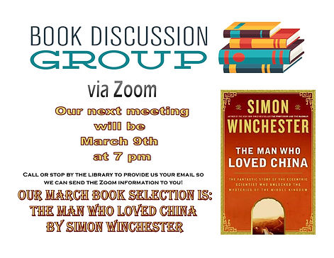march 2021 book discussion.jpg