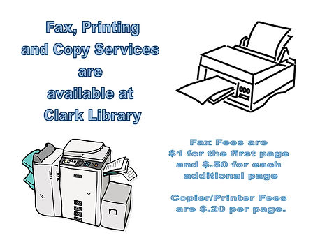 fax printing and copy fees.jpg