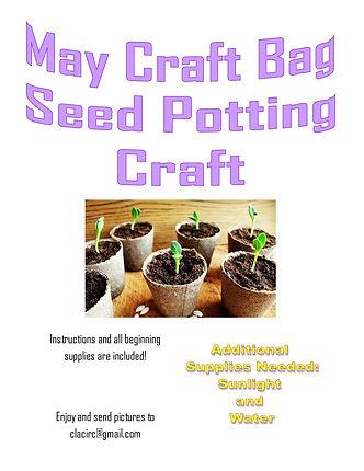 may craft bag seeds.jpg