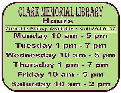 Clark Lib hours phase 3 ext.jpg