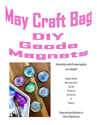 may craft bag geodes.jpg