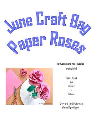 June craft bag flowers.jpg