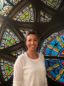 Patricia Sickman