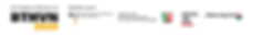 FO_Logobalken_A4_PNG-Datei.png