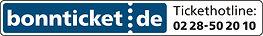 bonnticket-logobadge_quer_kontur(4c).jpg
