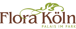 Logo_Flora_Köln.png