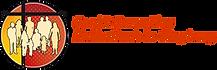 logo Sankt Servatius.png