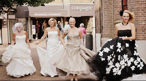 Bridemaids%201_edited.jpg