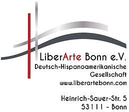 Logo_-_Deutsch-Hispanoamerikanische_Gese