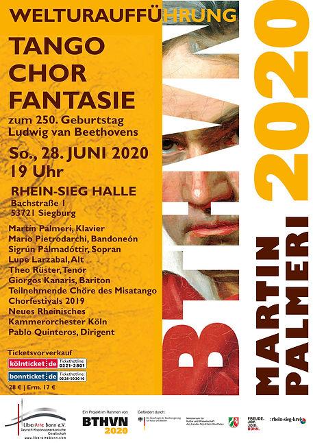 Plakat A3 Tango Chor Fantasie 2020.jpg
