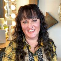 Jillian Briggs