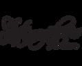 Metamorphosis-Salon-Logo-NEW.png