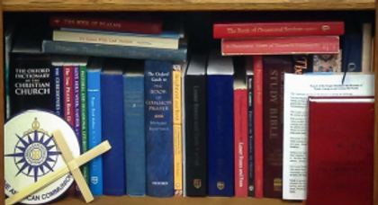 Bookcase-300x163.png