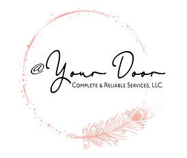 At Your Door Logo 2.jpg