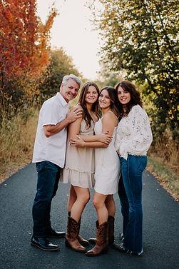 meadefamily-46.jpg
