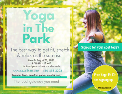 1-Yoga in the Park Series 2021 (2).jpg