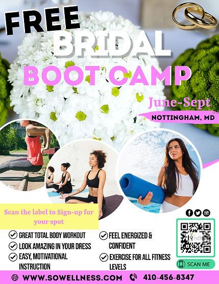 bridal boot camp flyer.jpg